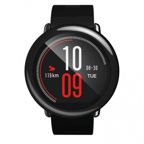 Смарт-часы Amazfit Pace Sport Smart Watch Black (AF-PCE-BLK-001)