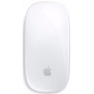 Мышь Apple Magic Mouse 2 (MLA02)