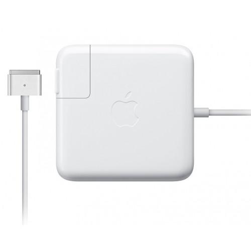 Блок питания для ноутбука Apple MagSafe 2 Power Adapter 45W MD592
