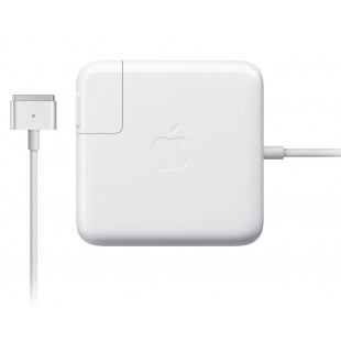 Блок питания для ноутбука Apple MagSafe 2 Power Adapter 60W MD565