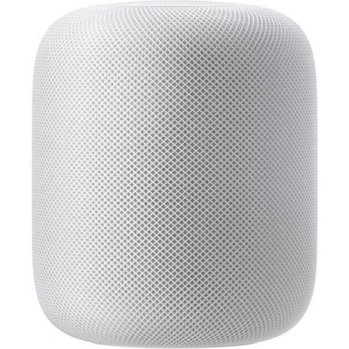Акустическая колонка Apple HomePod White (MQHV2)
