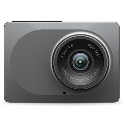Xiaomi Yi Car 1080P Gray (XYCDVR-GR)