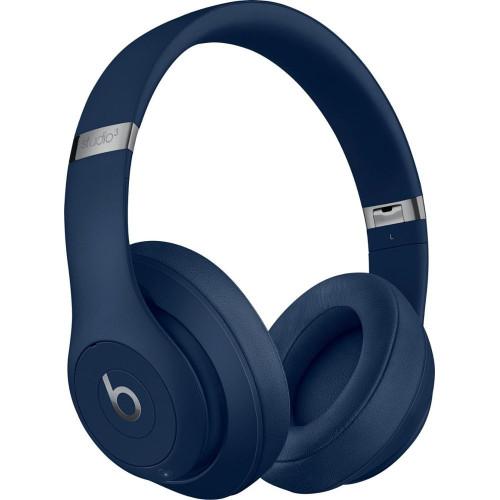 Наушники Beats by Dr. Dre Studio3 Wireless Blue (MQCY2)