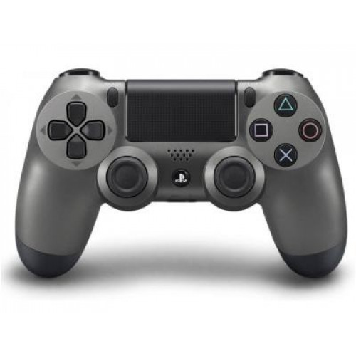 Геймпад Sony PS4 Dualshock 4 V2 (Cont Black)