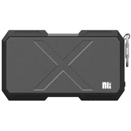 Портативная акустика Nillkin X-MAN X1 Black