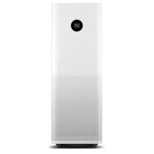 Очиститель воздуха Xiaomi Mi Air Purifier Pro (FJY4011CN/FJY4013GL)