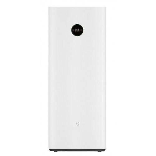Очиститель воздуха Xiaomi Mi Air Purifier MAX (AC-M5-SC)