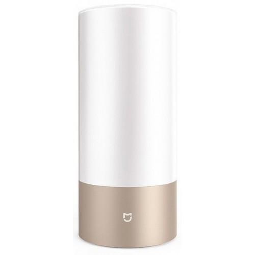 Настольная лампа Xiaomi Mi Bedside Lamp Gold (MJCTD01YL) (MUE4063GL)