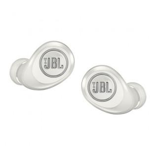 Наушники JBL Free White (JBLFREEWHTBT)