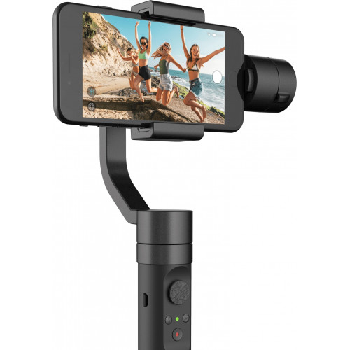 Монопод-стедикам Xiaomi YI Smartphone Gimbal Stabilizer (YGS.1817)