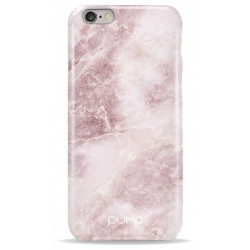Чехол Pump Plastic Fantastic  iPhone 8/7 Shine Pink