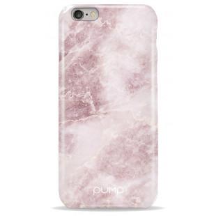 Чехол Pump Plastic Fantastic  iPhone 8/7 Shine Pink
