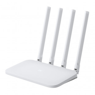 Роутер Xiaomi Mi Wi-Fi Router 4C (DVB4231GL)