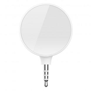 Xiaomi Mi self-timer lights