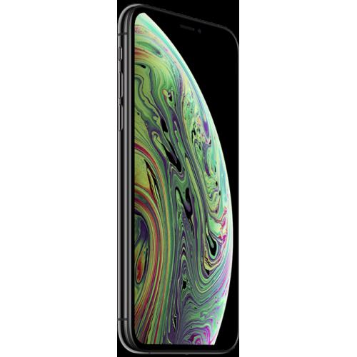 Apple iPhone XS 64 Гб (Серый космос)