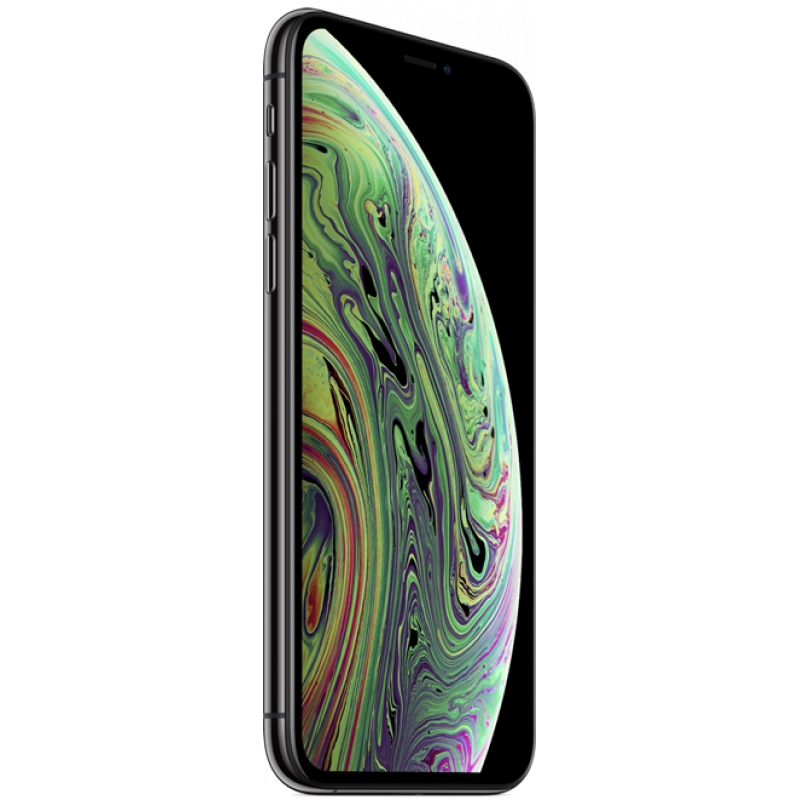 Apple iPhone XS 512 Гб (Серый космос)