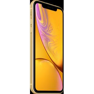 Apple iPhone XR 64Gb Yellow Slim Box