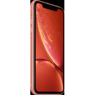 Apple iPhone XR 64Gb Coral Slim Box