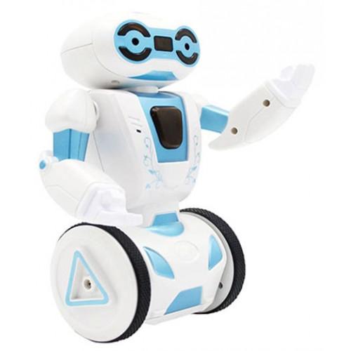 Радиоупровляемый робот Rechargeable FH702 (белый)