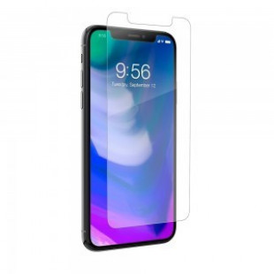 Защитное стекло 2,5D IPhone XS Max/11 Pro Max (Clear)