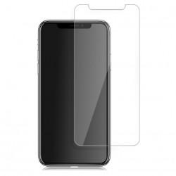 Защитное стекло 2,5D IPhone XR/11 (Clear)