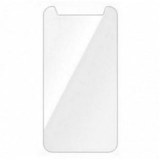 Защитное стекло 2.5D Xiaomi Redmi Note 6 Pro (Clear)