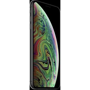 Apple iPhone XS Max 256 Гб (Серый космос) MT682