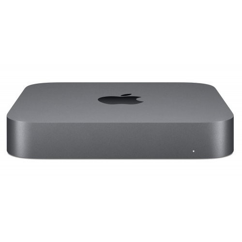 Apple Mac Mini 128Gb (Space Gray) 2018 MRTR2