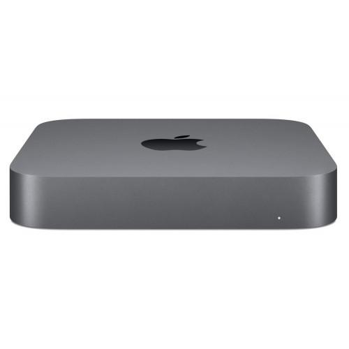 Apple Mac Mini 256Gb (Space Gray) 2018 MRTT2
