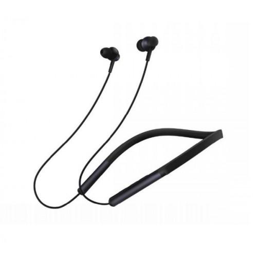 Наушники Mi Bluetooth Neckband Earphones Black (LYXQEJ01JY) ZBW4396TY