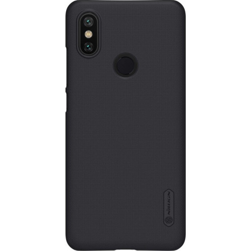 Накладка Nillkin Frosted Shield Xiaomi Mi A2