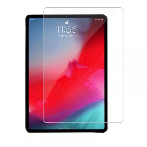 Защитное стекло  iPad Pro 11 (2018/2020)  / Air (2020)