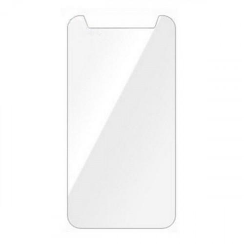 Защитное стекло 2.5D Meizu M8 lite (Clear)