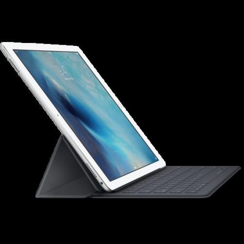 Чехол-клавиатура Apple Smart Keyboard для iPad Pro (MJYR2)
