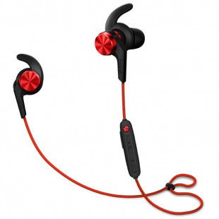 Наушники 1More iBFree Sport (E1018BT-RD) Red