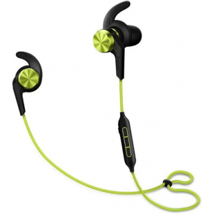 Наушники 1More iBFree Sport (E1018BT-GN) Green