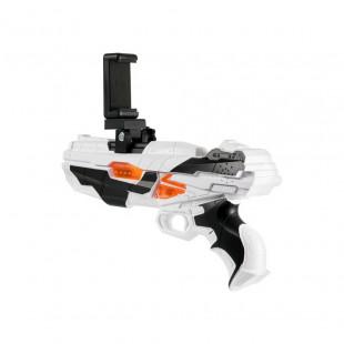 Оружие виртуальной реальности AR Game Gun AR-W01