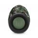 Колонка JBL Xtreme 2 SQUAD (XTREME2SQUADEU)