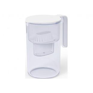 Фильтр-кувшин для воды Xiaomi Mi Water Filter Pitcher (MN1-B) (ZHF4037GL)