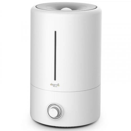 Умный увлажнитель Xiaomi Deerma Humidifier White (Standart) (DEM-F628)