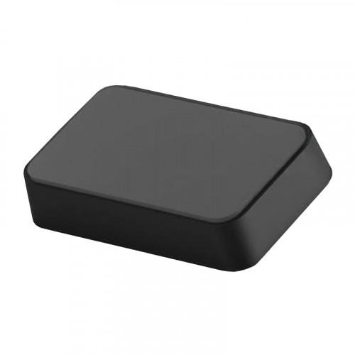 GPS модуль для Xiaomi 70 Mai Smart Dash Cam Pro (MidriveD03)