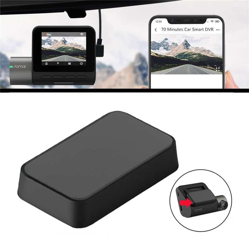 GPS модуль для Xiaomi 70mai Smart Dash Cam Pro (MidriveD03). Купить GPS модуль для Xiaomi 70mai Smart Dash Cam Pro (MidriveD03) по низкой цене в Киеве, Харькове, Днепре, Одессе, Львове, Запорожье, Виннице,
