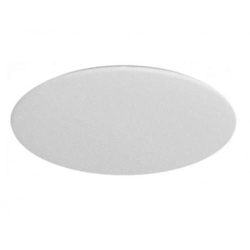 Yeelight LED Сeiling Lamp 480mm YLXD05YL White/Galaxy (XD0051W0CN)