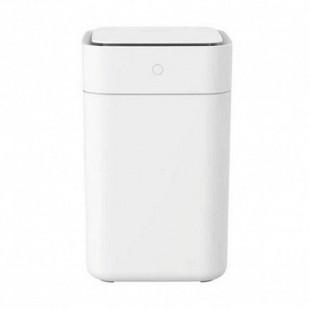 Умная корзина для мусора Xiaomi Smart Trash Bin TOWNEW T1 (XMCXB01QM1)