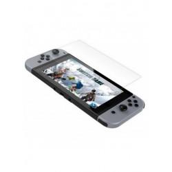 Защитное стекло для Nintendo Switch Hory 0.18mm