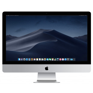 Apple iMac 21,5 (MRT32) 2019