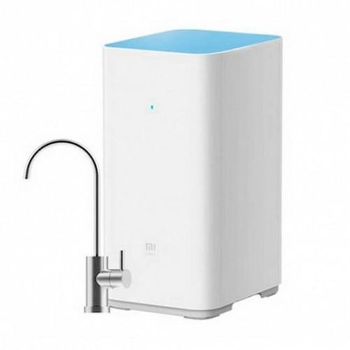 Очиститель воды Xiaomi Mi Water Purifier 2 (MR424-A) White (PWY4008CN)
