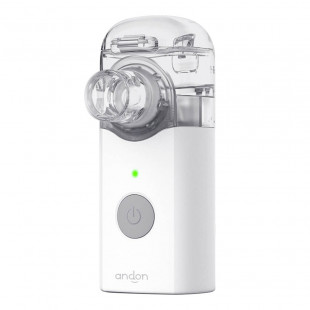 Ультразвуковой небулайзер Andon Micro Mesh Nebulizer (VP-M3A) (3007510)