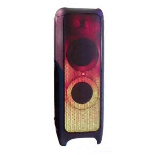 Колонка JBL PartyBox 1000 (JBLPARTYBOX1000EU)