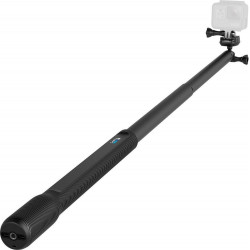 Монопод GoPro El Grande Simple Pole (AGXTS-001)